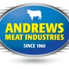 Andrews Meat