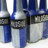 WildSide Vodka Mixer