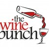 the Wine Bunch