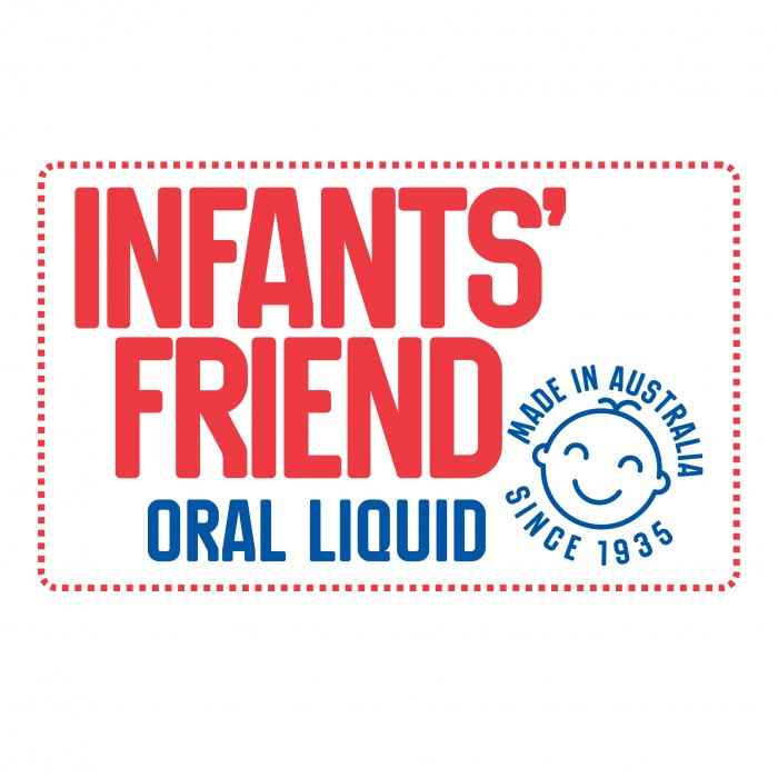 Infants' Friend
