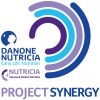 DNELN Project Synergy