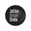 joellen.design.studio
