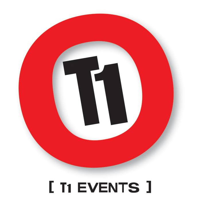 T1 Events