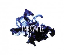 Ink & Water
